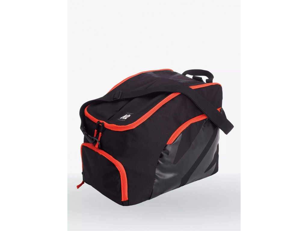 k2skates 2019 fit carrier orange