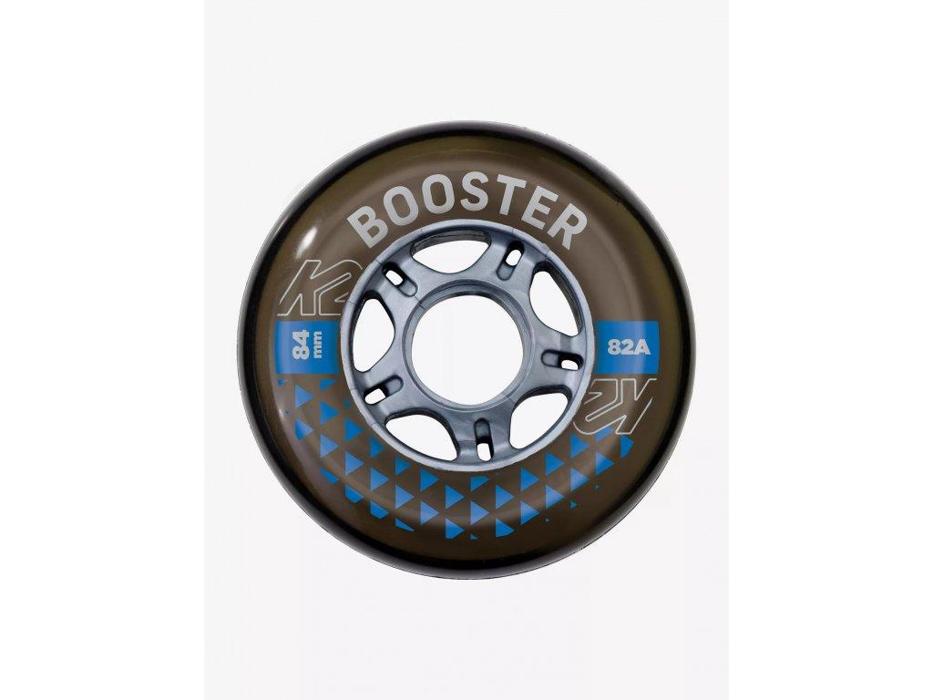 k2skates 2122 booster 84 hero
