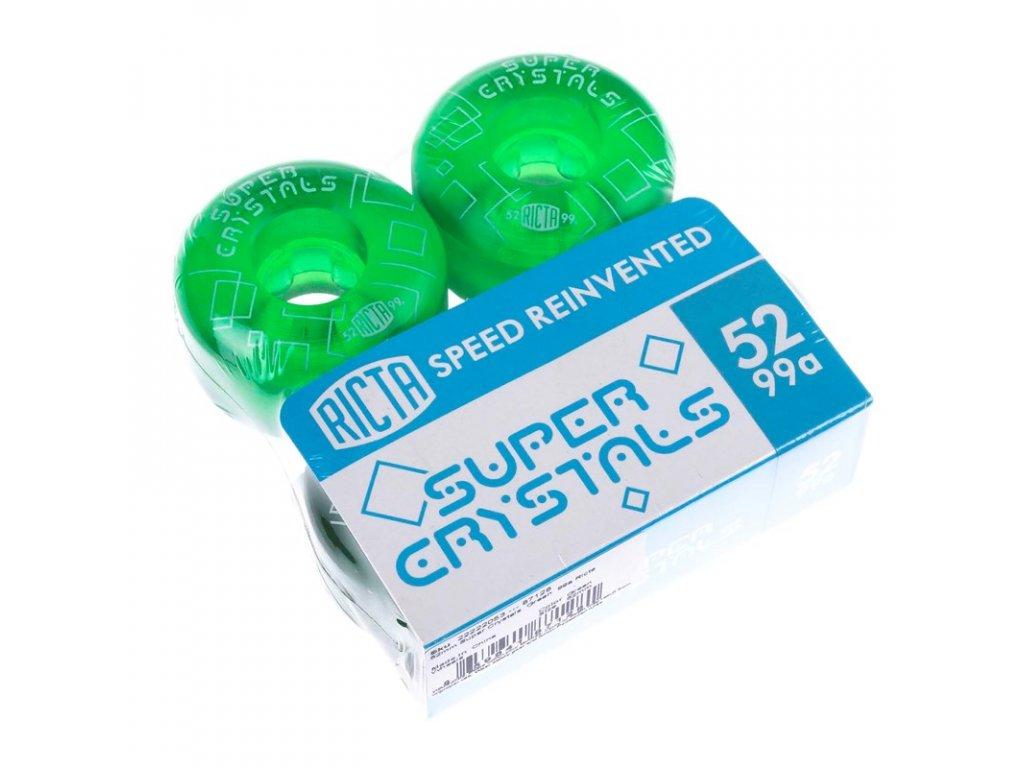 kolecka-ricta-super-crystal-green-99a