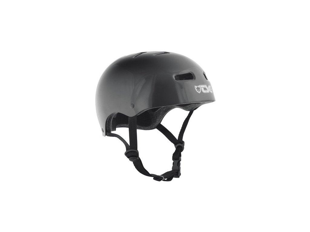 helma TSG