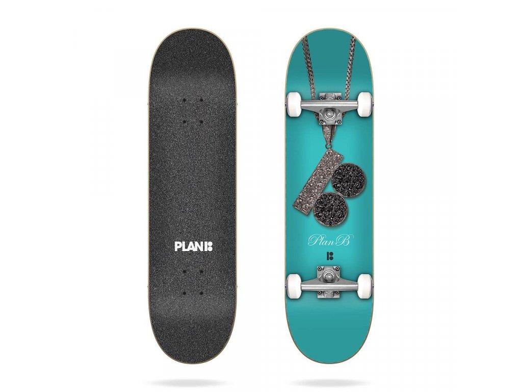 skateboard-planb-team-chain-8-0x31-85