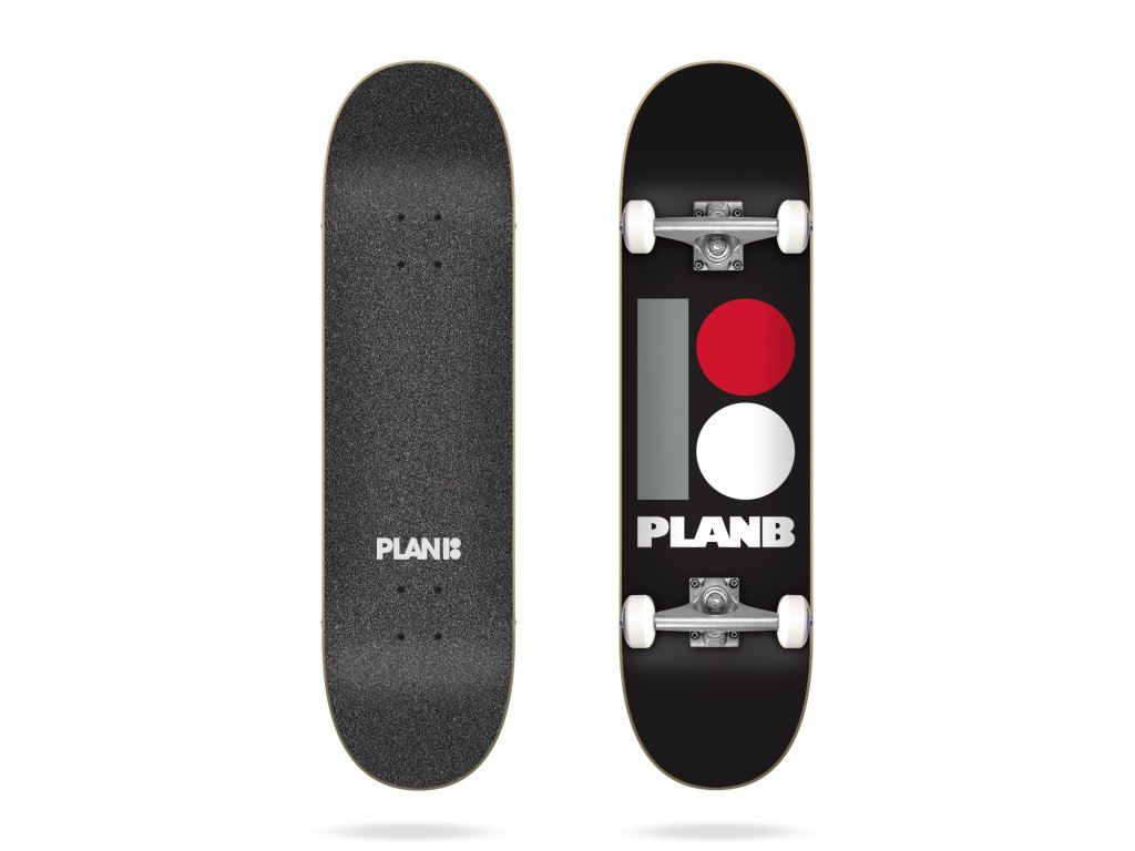 plan b original 8 0 complete