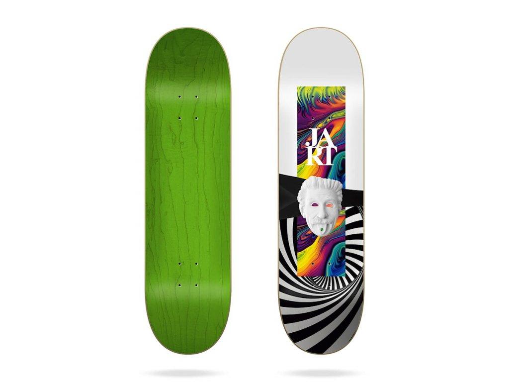 skate deska jart abstraction 8 375