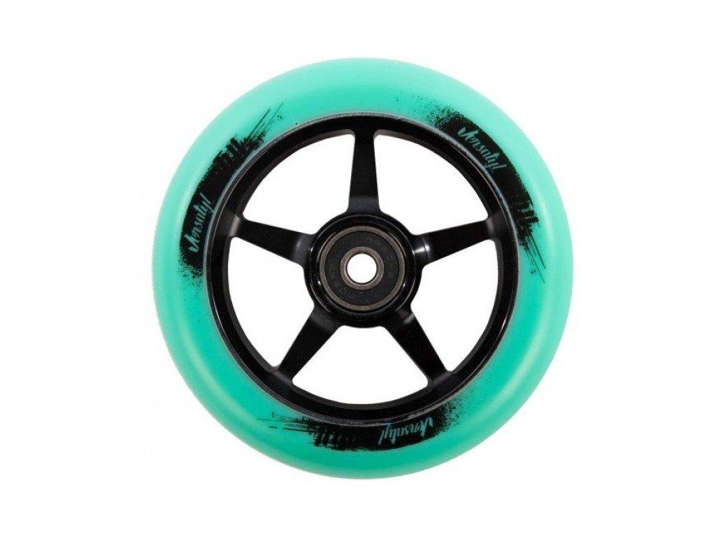 versatyl wheel blue 1
