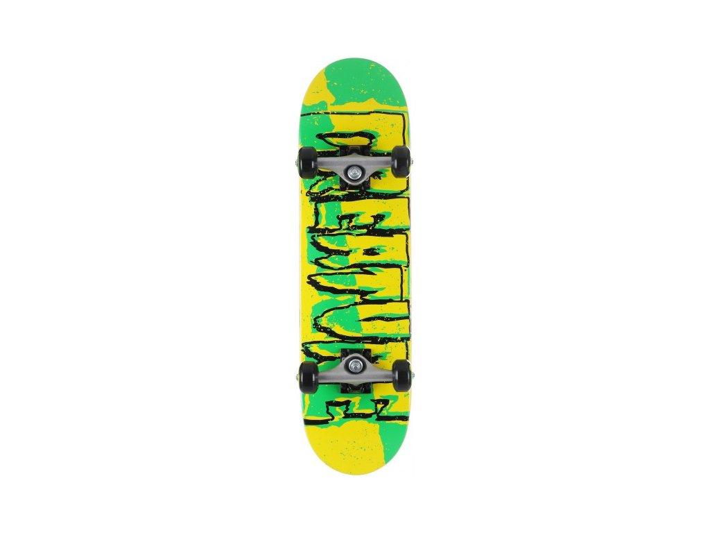 skateboard-creature-ripped-logo