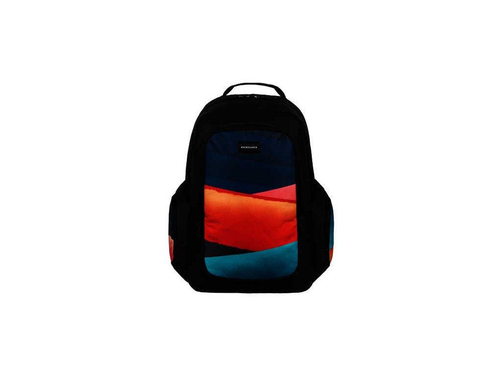 Quiksilver batoh schoolie eqybp03418 BSG9 25 L