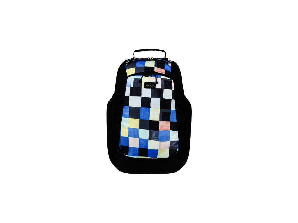 Quiksilver batoh 1969 special černý 28 L