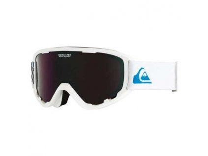 Brýle Quiksilver Sherpa EQYTG03064 WBK0