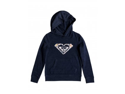 MIKINA ROXY ACROSS THE SEA ERGFT03284 BTK0