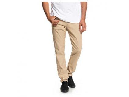 Kalhoty Quiksilver Krandy EQYNP03151 CKK0