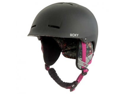Helma Roxy Avery ERJTL03031 GPH3