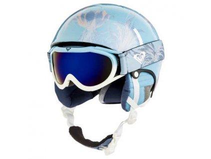 Helma s brýlemi Roxy Misty Girl ERGTL03001 BGB1