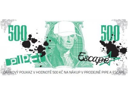 darkovy-poukaz-500kc