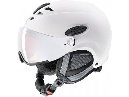 helma-uvex-hlmt-300-visor-white-1