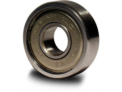 k2skates 2019 ilq 9 classic bearing