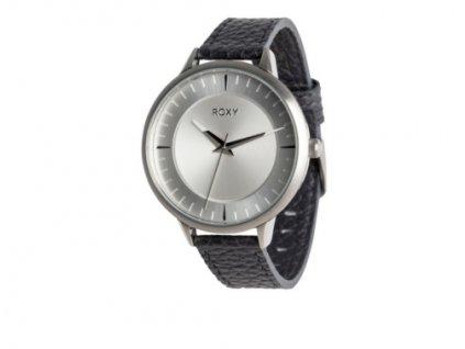 hodinky-roxy-avenue-leat-erjwa03012-kpv0
