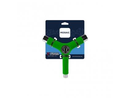 naradi-y-tool-mosaic-green