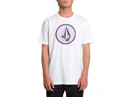 TRIKO VOLCOM SPRAY STONE WHITE