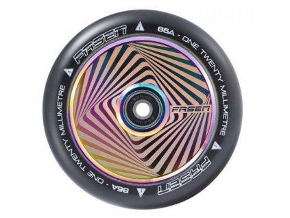 fasen wheel hypno 4