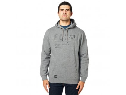 non stop pullover fleece (1)
