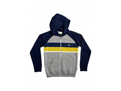 everyday zip screen youth eqbft03550