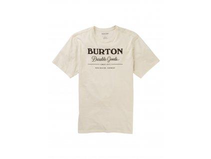 triko-burton-durable-goods-ss-white