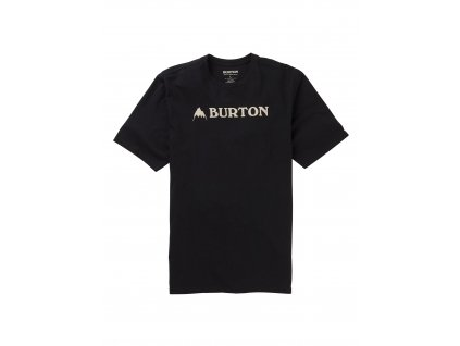 triko-burton-horizontal-mtn-true-black