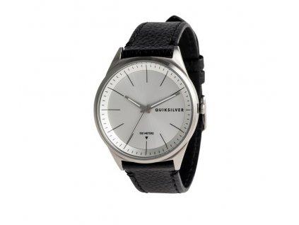 hodinky-quik-bienv-leath-eqywa03014-sja0