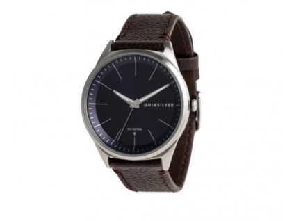 hodinky-quik-bienv-leath-eqywa03014-byj0