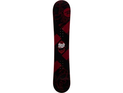 snowboard-rossignol-circuit-battle-set