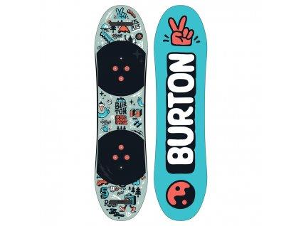 snowboard-burton-after-school-spe 1