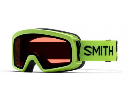 bryle smith rascal flashfaces rc36