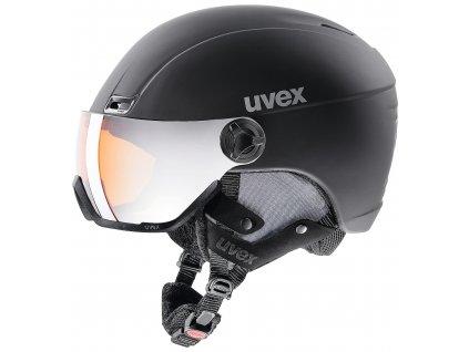 helma-uvex-hlmt-400-style-black-mat_01
