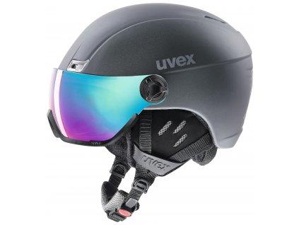 helma-uvex-hlmt-400-style-titanium-mat_01