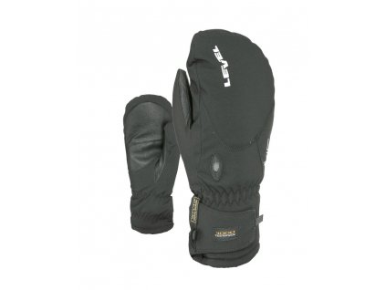 rukavice level alpine mitt 3343um