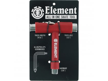 naradi-element-t-skate-tool