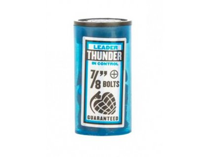 2 thumb 1