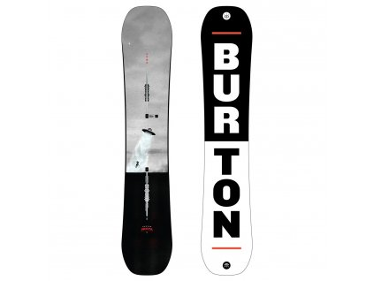 snowboard-burton-process-flying-v-2