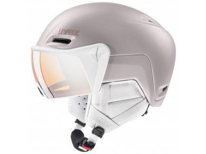 helma-uvex-hlmt-700visor-rose-mat_01