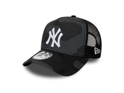 new era 940 af trucker camo essential neyyan wdc