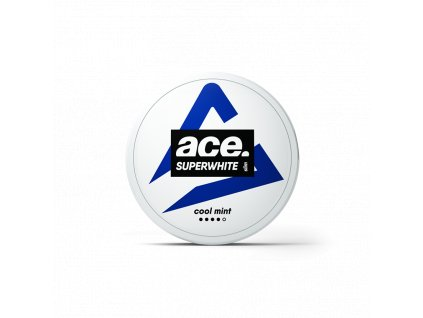 tabak-ace-superwhite-extreme-cool-mint