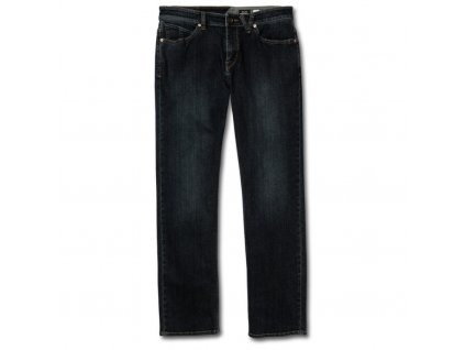 kalhoty-volcom-solver-vbl-staight-16