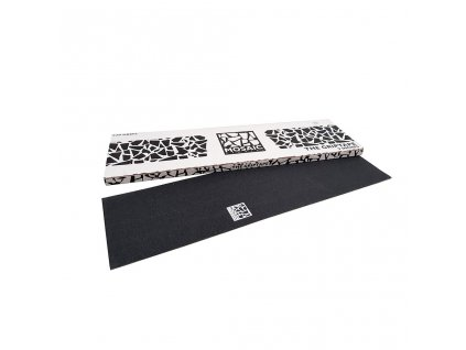 grip-logo-mosaic-9x33