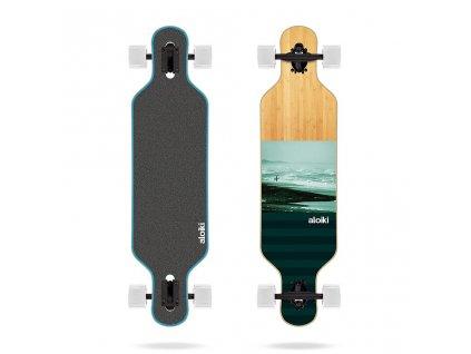 longboard-aloiki-ruddy-36x9-2
