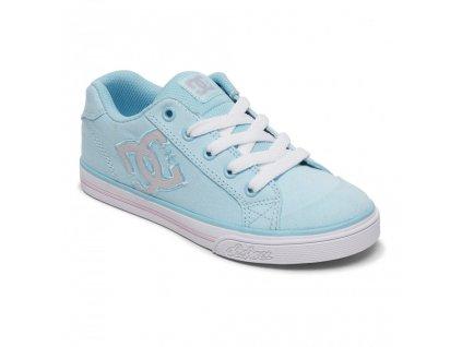 boty-dc-chelsea-tx-shoe-blue-grey1