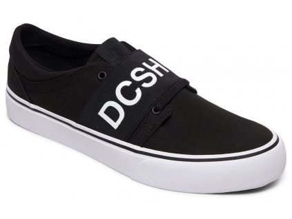 boty-dc-trase-tx-sp-shoe-black-graphic