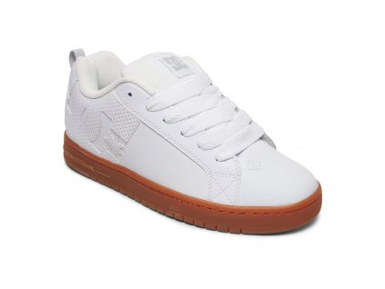boty-dc-court-graffik-shoe-white01