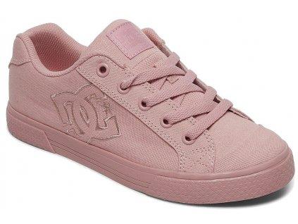 boty-dc-chelsea-tx-shoe-rose1