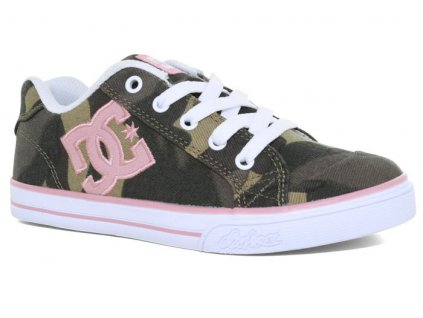 boty-dc-chelsea-tx-shoe-camo1
