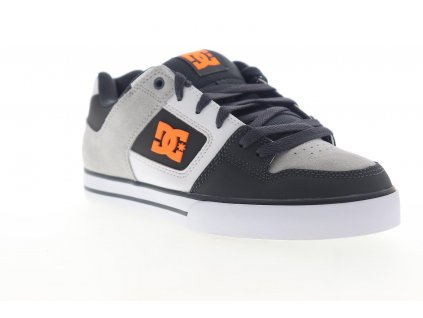 boty-dc-pure-dark-grey-orange05